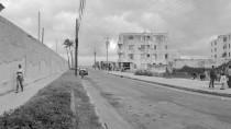 Photography and Film in Cuba