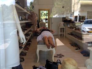 shoe-lady-naps